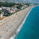 Batı'nın En Güzel Rüyaya Açılan Kapısı: Fethiye