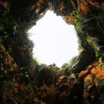 Kitabullah Bir Nağme: Tarsus Ashabı Kehf Mağarası