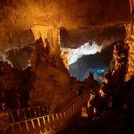 Macera ve Efsanevi Bir Yaşam Merkezi: Gilindire Mağarası – Aynalı Göl