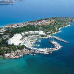 Bu Çeşme'den En Güzel Sahiller Akıyor: İzmir Çeşme